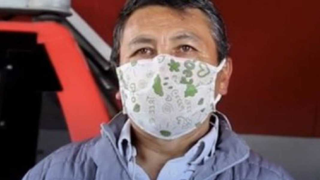 Coronavirus Colombia: ¿hasta cuándo se extiende el subsidio a la nómina?