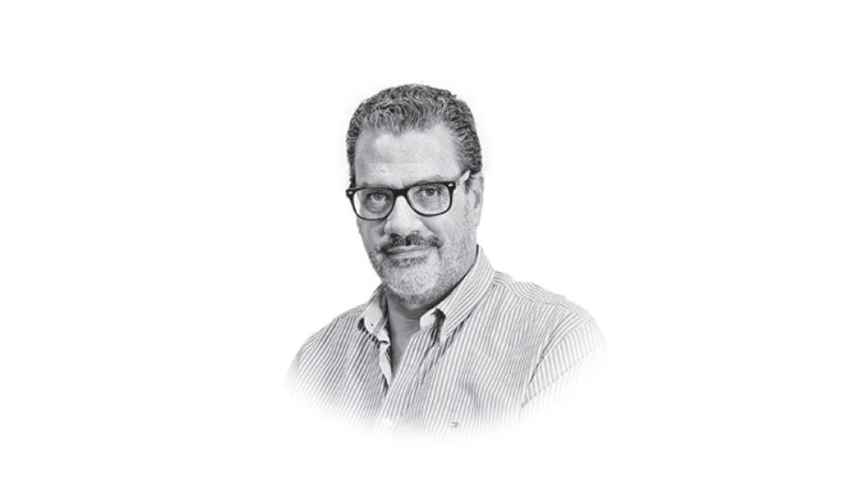 Desconcierto - Columna de Mauricio Vargas - Columnistas - Opinión