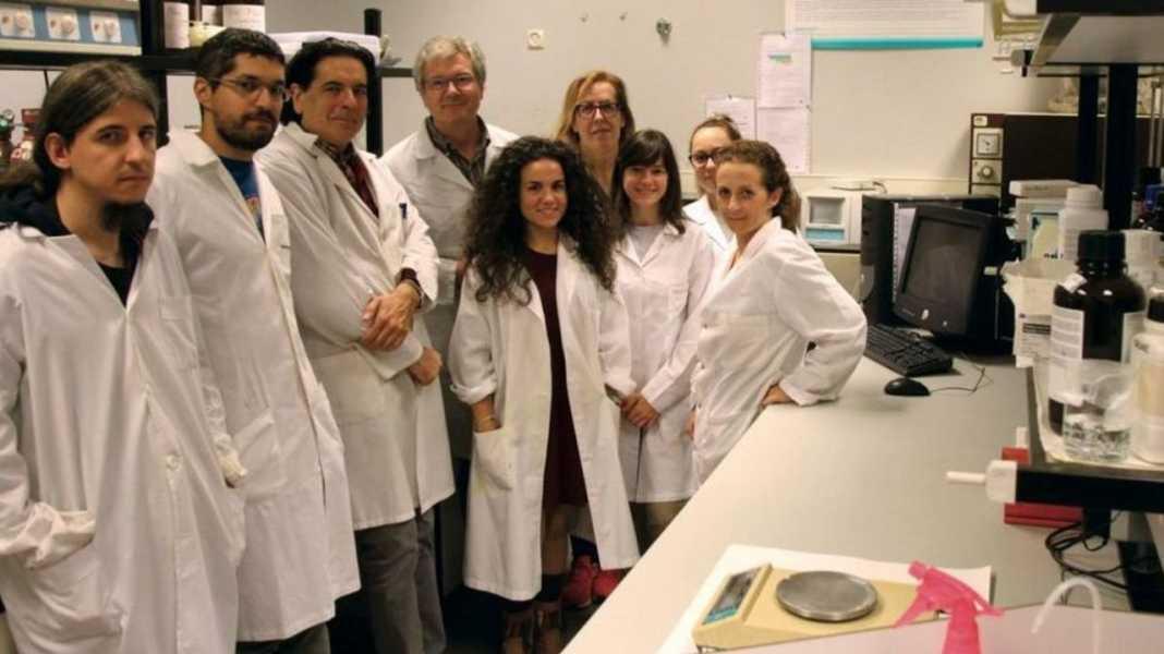 El campus refuerza la investigacin mundial en tecnologa alimentaria