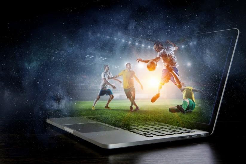 En Colombia crecen las apuestas deportivas y casinos en línea