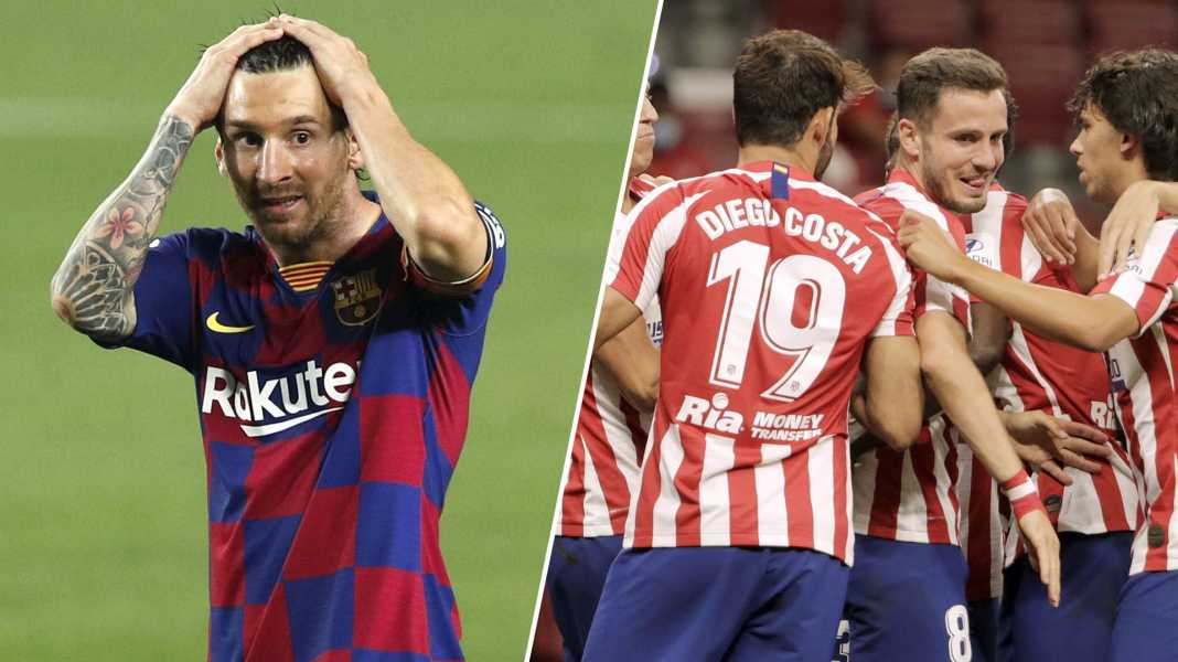 previa messi vs atletico de madrid