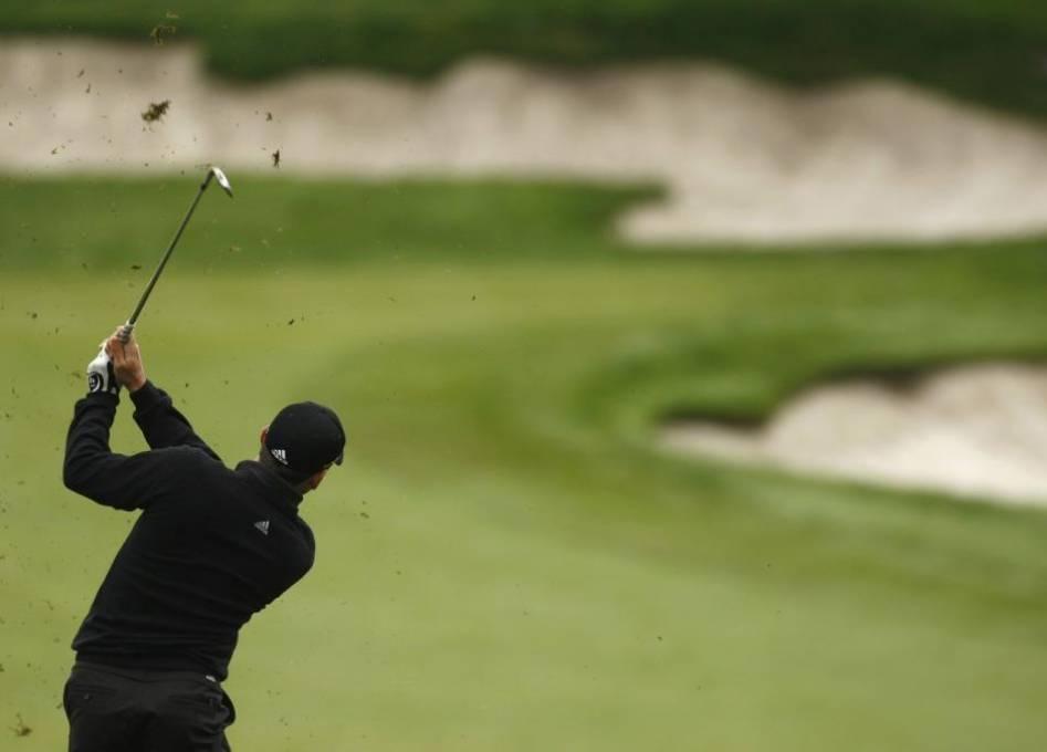 La PGA Colombia, por la reapertura de la práctica del golf en nuestro país