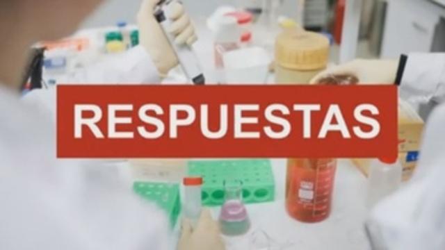 """La pandemia demuestra que el combate a las """"fake news"""" debe ser mancomunado   Sociedad   Edición América"""