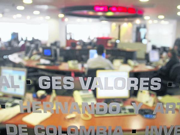 Mercado de capitales: reforma se frenó por el coronavirus | Economía