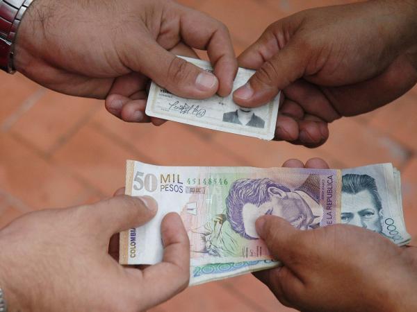 Noticias coronavirus | Coronavirus disparó la pandemia de la corrupción en Latinoamérica | Internacional