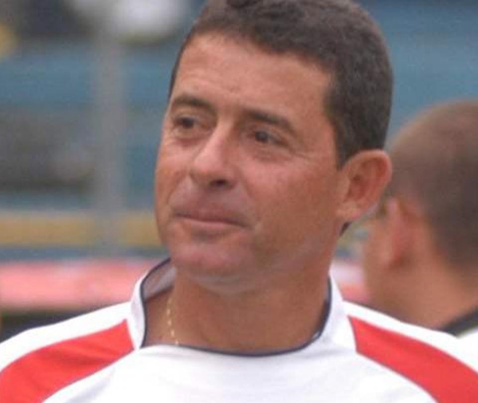 Pedri Sarmiento habló sobre el título del DIM frente a Nacional   Colombia hoy   Futbol Colombiano   Liga BetPlay