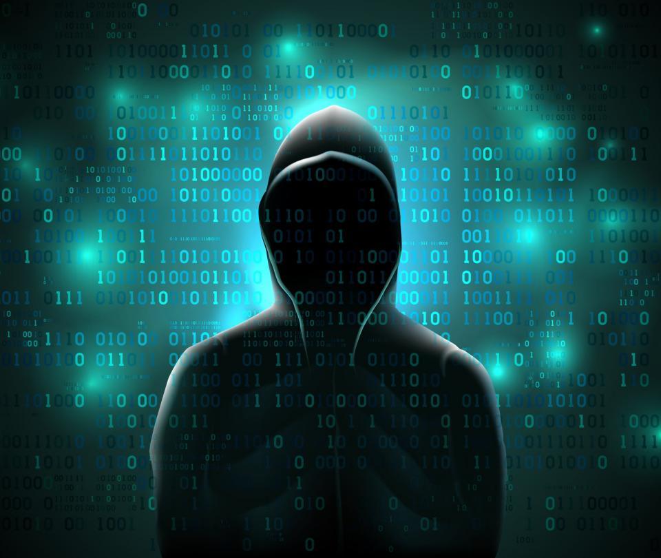 Recomendaciones para no ser víctima de ciberfraudes financieros | Finanzas | Economía