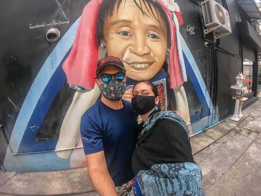 Regresar a Colombia durante la pandemia de Coronavirus en el mundo - Gobierno - Política