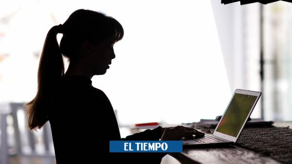 Work University, inteligencia artificial para encontrar trabajo - Novedades Tecnología - Tecnología