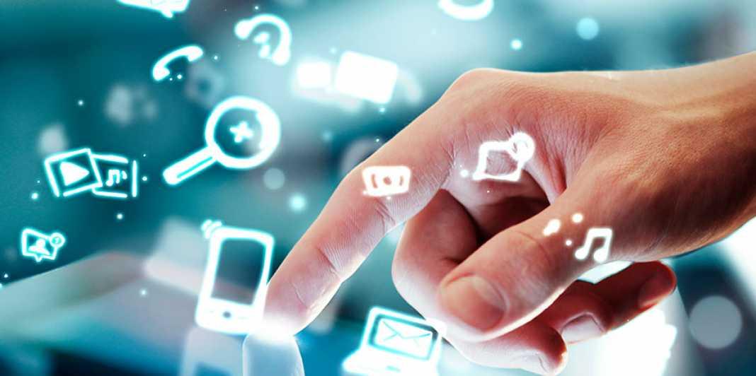 ¿Cómo aumentará la inversión en tecnología?