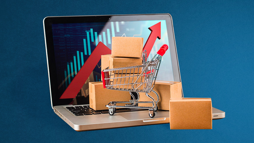 ¿Es más barato comprar tecnología acá o traerla de afuera?