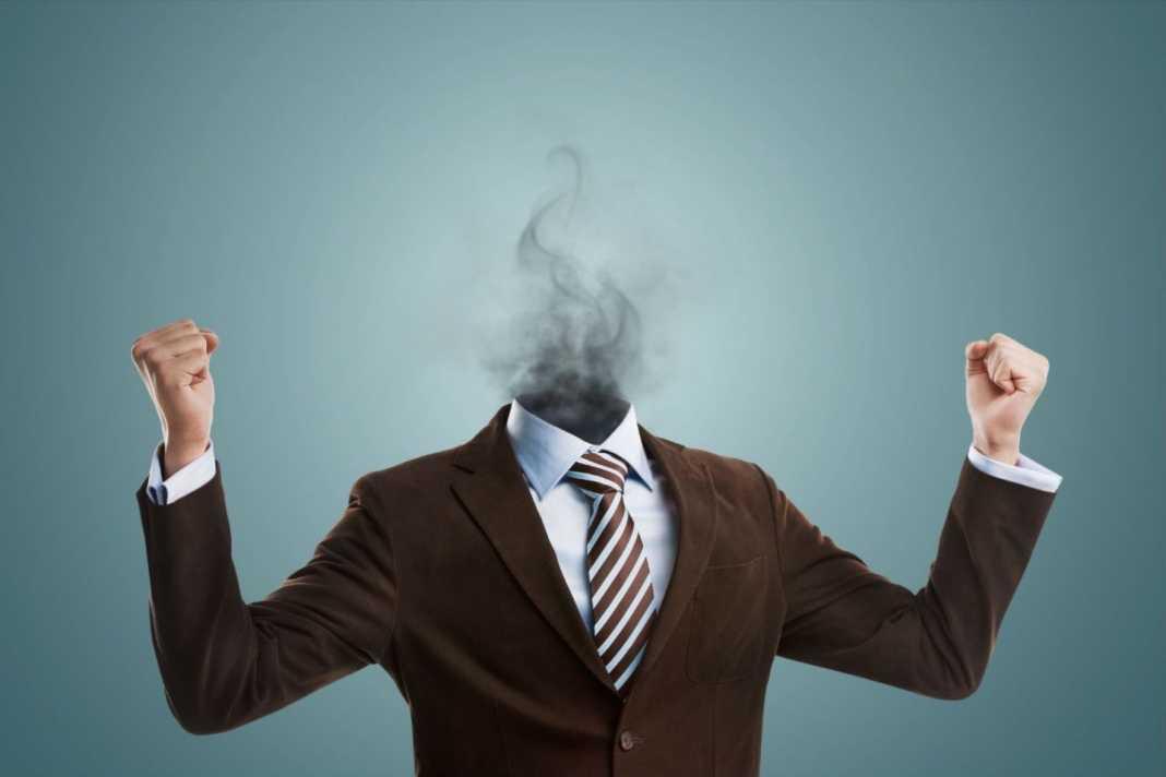 13 maneras de combatir el síndrome del 'burnout'