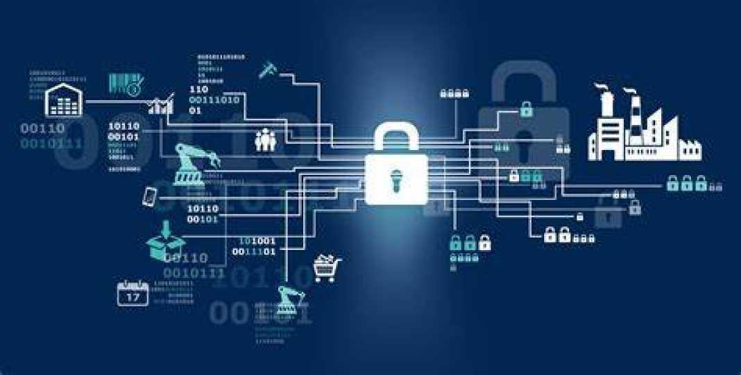Cómo la tecnología IoT puede aumentar la seguridad en la industria