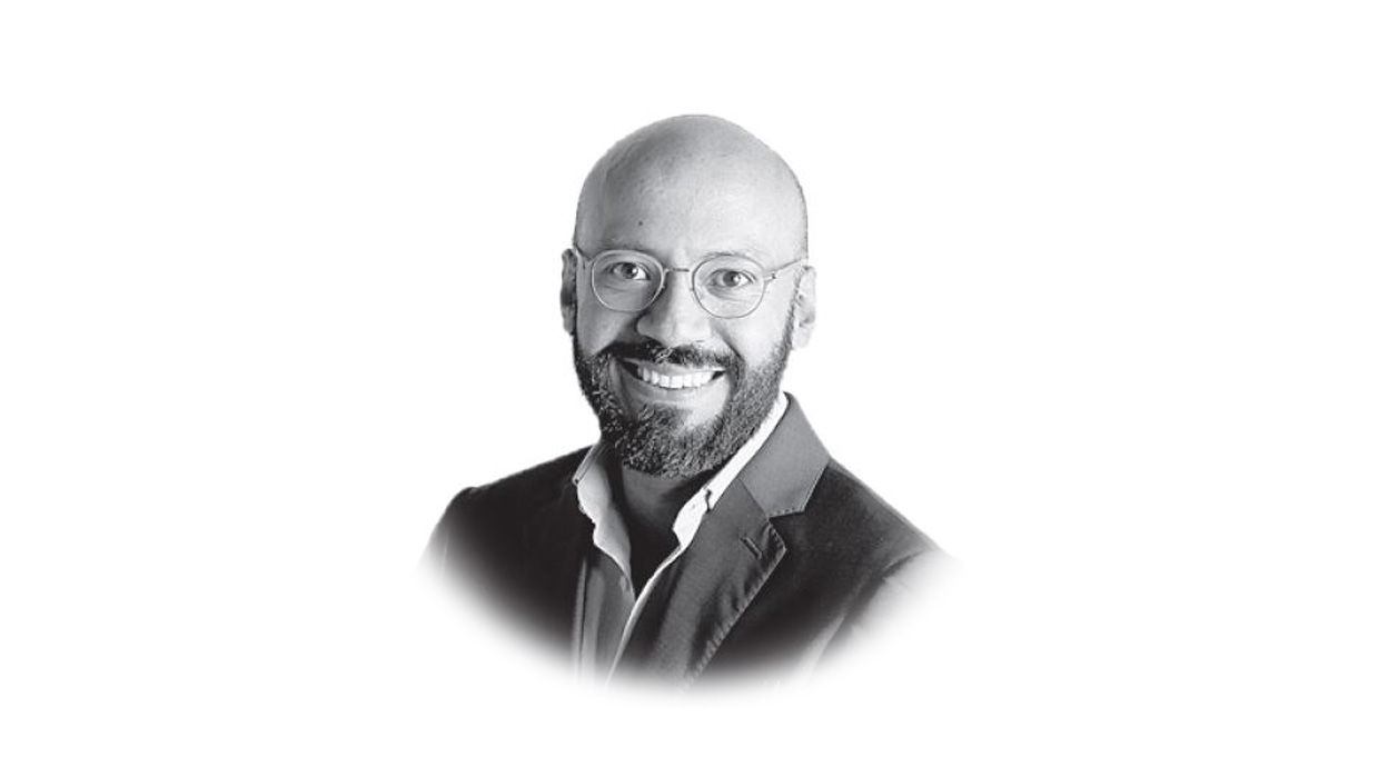 Columna de Juan Pablo Calvás sobre el coronavirus y la política en Colombia - Columnistas - Opinión