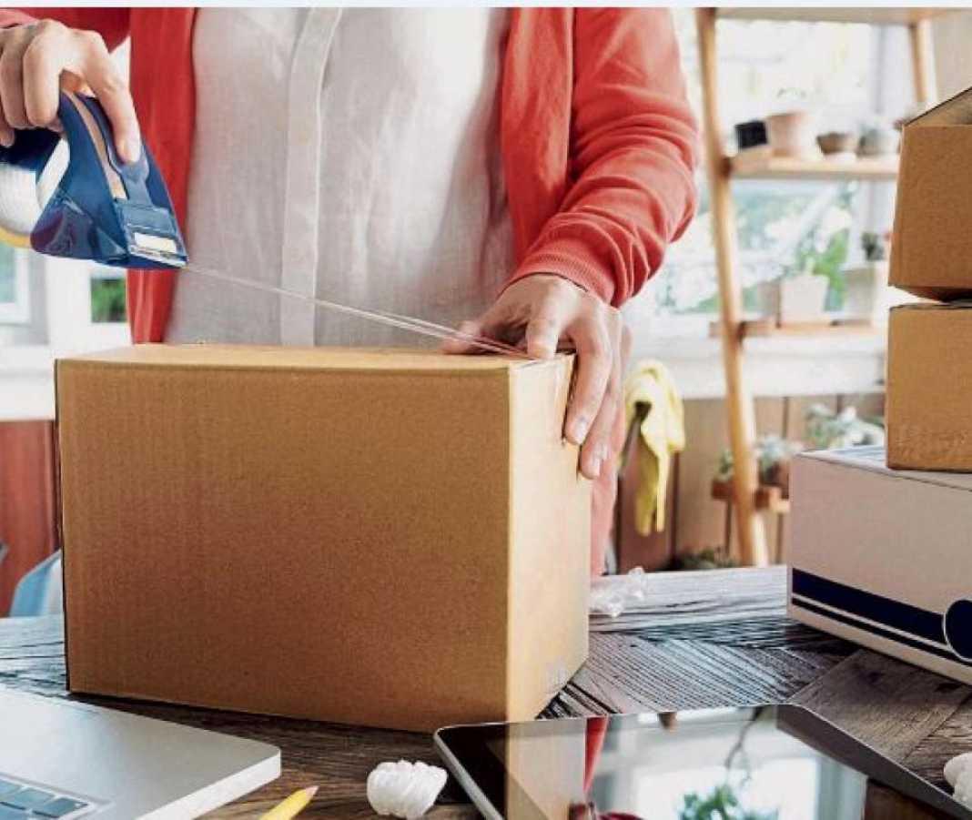 Consejos para realizar compras seguras en tiempos de pandemia | Economía
