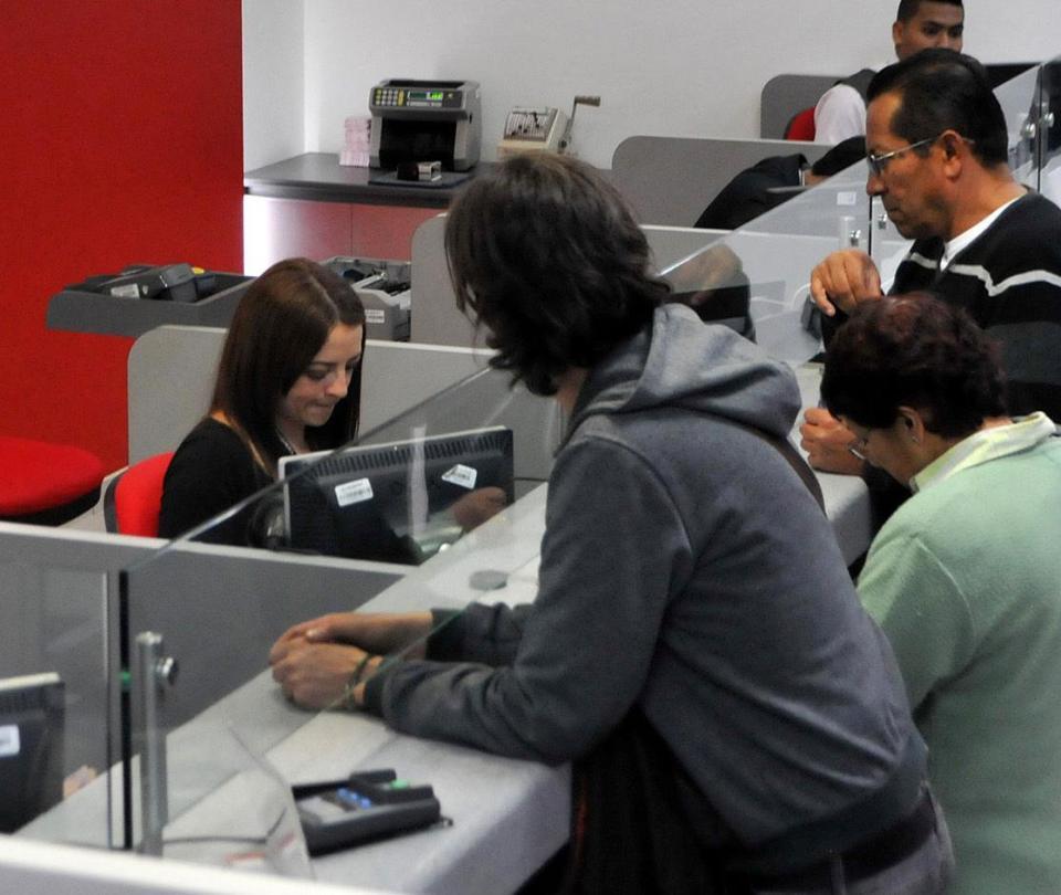 Coronavirus: Condiciones de los nuevos alivios a deudores de la banca - Sector Financiero - Economía