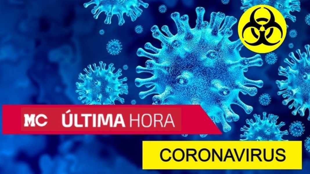 Noticias del coronavirus en Colombia y en el mundo, hoy 12 de julio