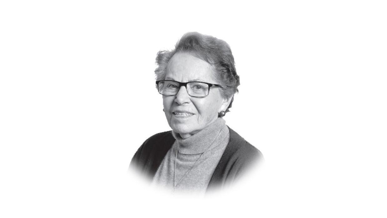De extremo a extremo - Columna de Lucy Nieto de Samper - Columnistas - Opinión