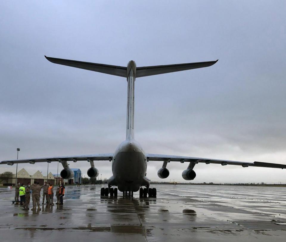 El giro que deben hacer las aerolíneas regionales para no desaparecer | Economía