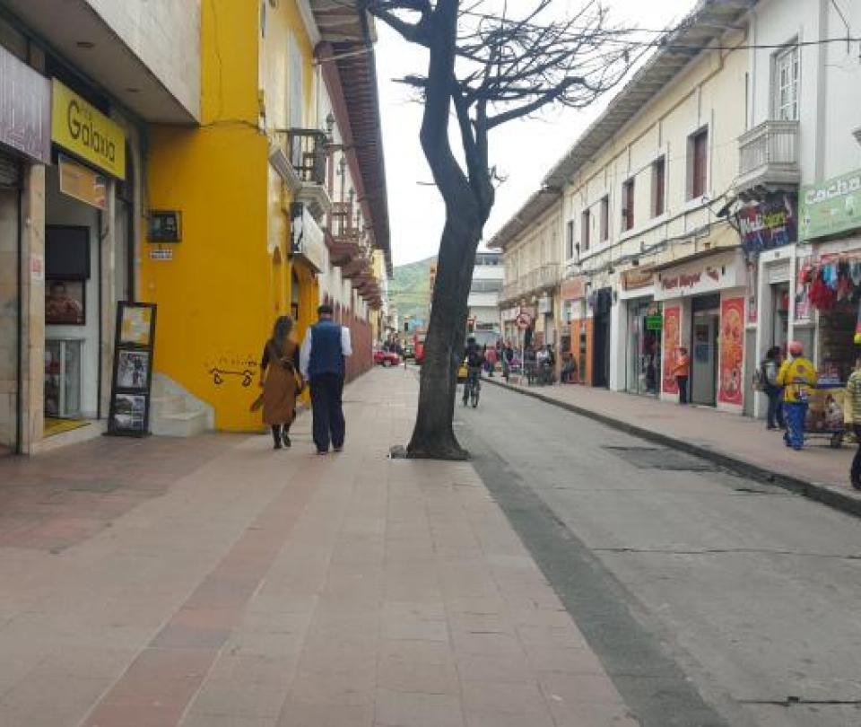 Escándalo en Nariño por presunto abuso sexual de menores en Ejército - Cali - Colombia