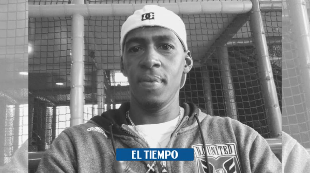 Familia de Alexander Balanta tiene dudas sobre informe de su muerte en Bolivia - Fútbol Internacional - Deportes