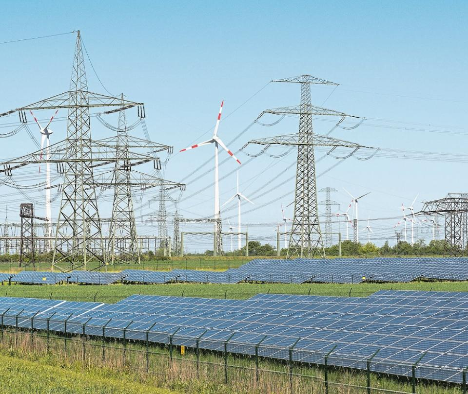 Giros por $37 billones darán vía a 35 obras minero energéticas | Economía