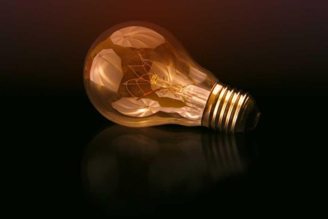 ideas innovación cambios tecnología