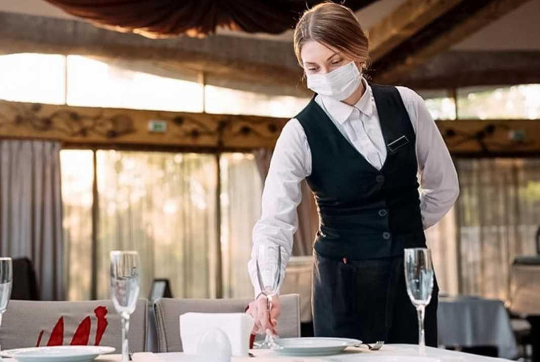 MinSalud dio a conocer el protocolo de bioseguridad para reapertura de restaurantes – Nacional
