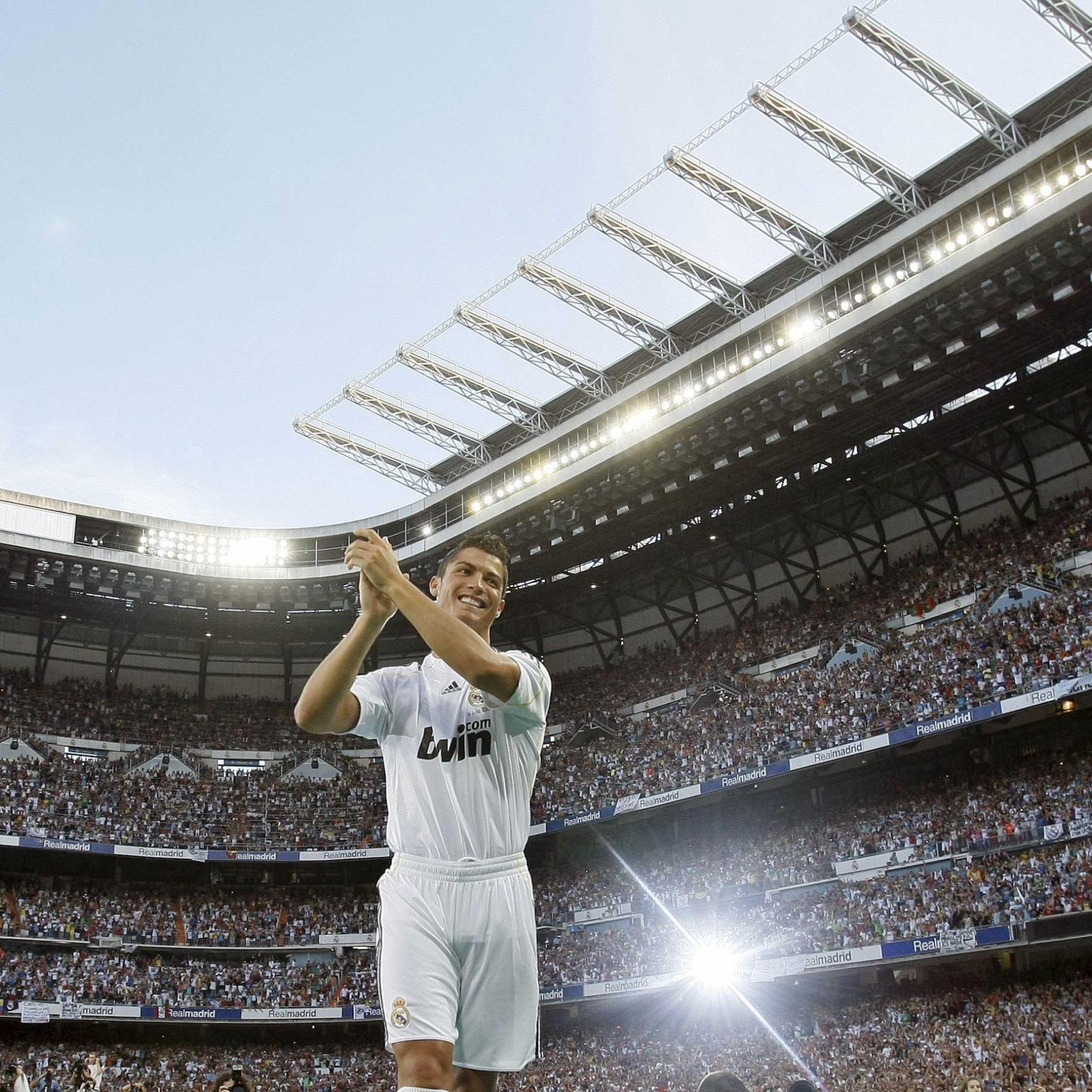 Opinión de Jorge Barraza: CR7 y otros grandes pases de la historia - Fútbol Internacional - Deportes
