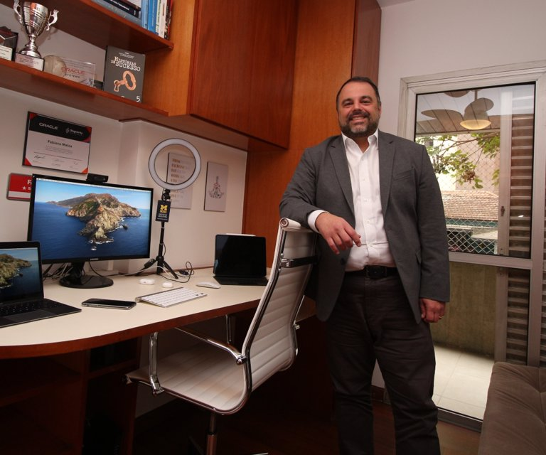 Oracle trabaja con el MinTIC para formar 100.000 nuevos expertos en tecnología