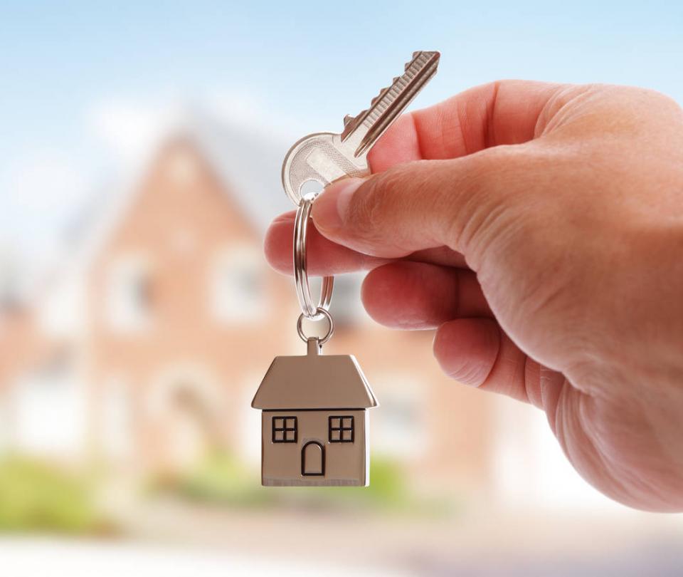 Subsidio de vivienda en Bogotá: requisitos y cómo acceder al beneficio - Sectores - Economía