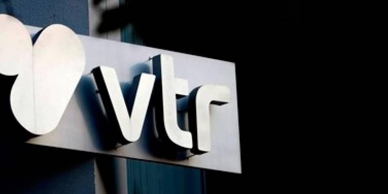 Subtel y Sernac anuncian demanda colectiva contra VTR
