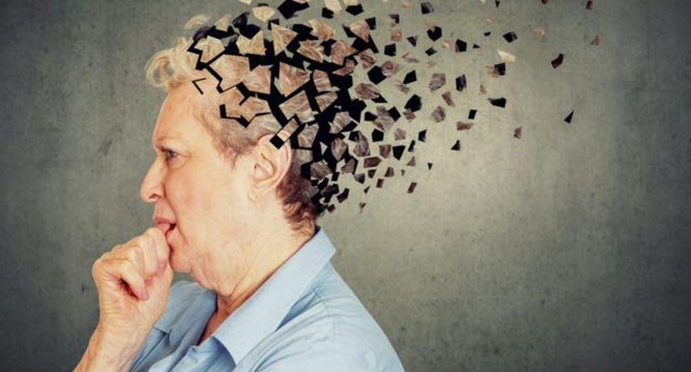 Tecnología: Neuroelectrics, la startup que quiere curar enfermedades neurodegenera