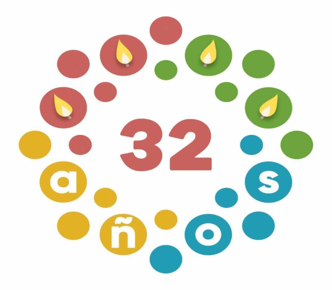 Telepacífico cumple 32 años al servicio del suroccidente colombiano y lo celebra con variada programación
