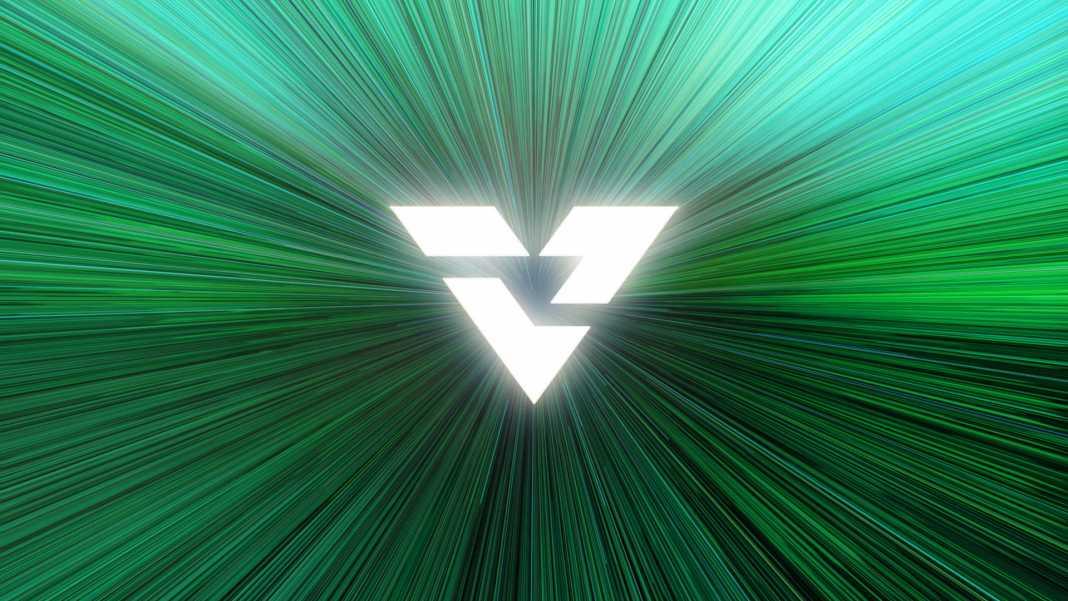 Velocidad de arquitectura de Xbox: Una mirada más profunda a la tecnología de próxima generación de Xbox Series X