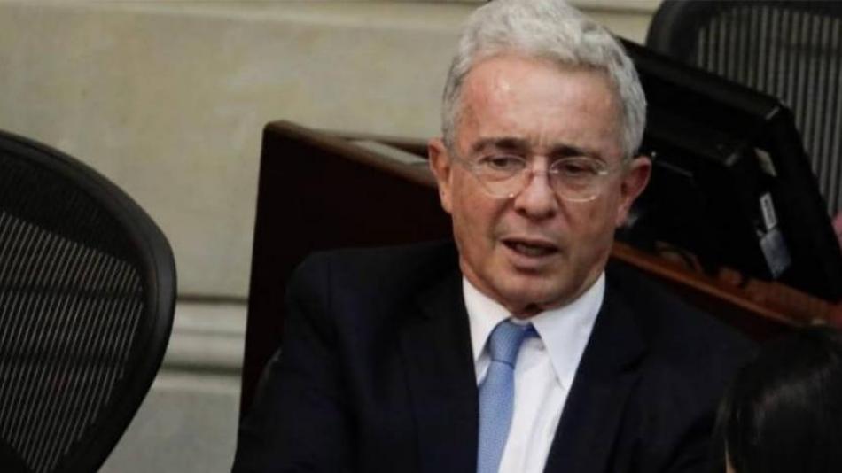 Álvaro Uribe Vélez, perfil del expresidente de Colombia con medida de aseguramiento de la Corte - Partidos Políticos - Política