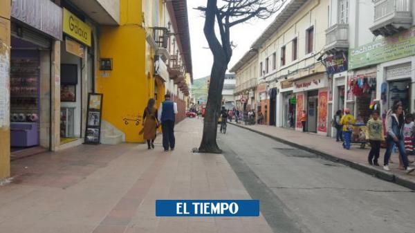 Alarma por los asesinatos de dos estudiantes en colegio de Nariño - Cali - Colombia