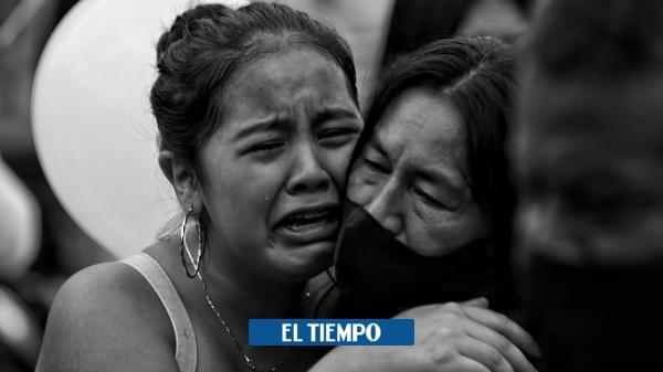 Analista dice que Duque no debe culpar a Santos de masacres sino evitar que sigan ocurriendo - Proceso de Paz - Política