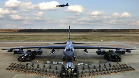 Así es el Valkyrie, el invento de EEUU para cambiar las reglas de combate aéreo