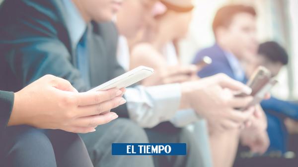 Calidad de la conexión a internet de Colombia en comparación con el resto del mundo - Novedades Tecnología - Tecnología