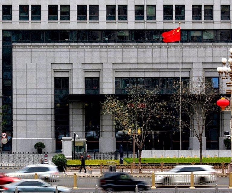 China endurece reglas de exportación de tecnología en medio del caso TikTok