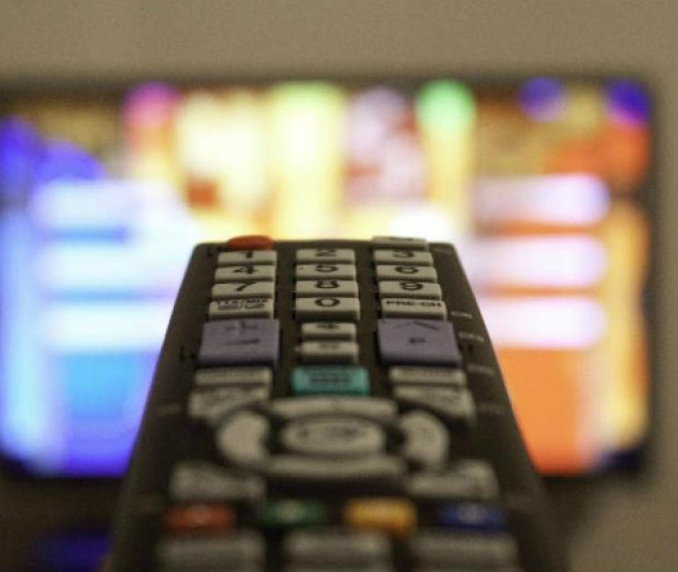 Colombia también vivirá la 'guerra' de las pantallas entre Disney y Netflix - Sectores - Economía
