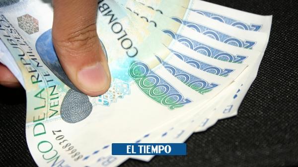 Coronavirus en Colombia: Ayudas del Banco Caja Social para Mipymes - Empresas - Economía