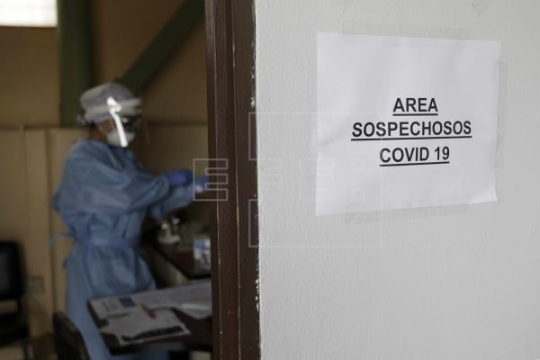 Costa Rica inicia pruebas preclínicas de ventiladores para pacientes con COVID-19