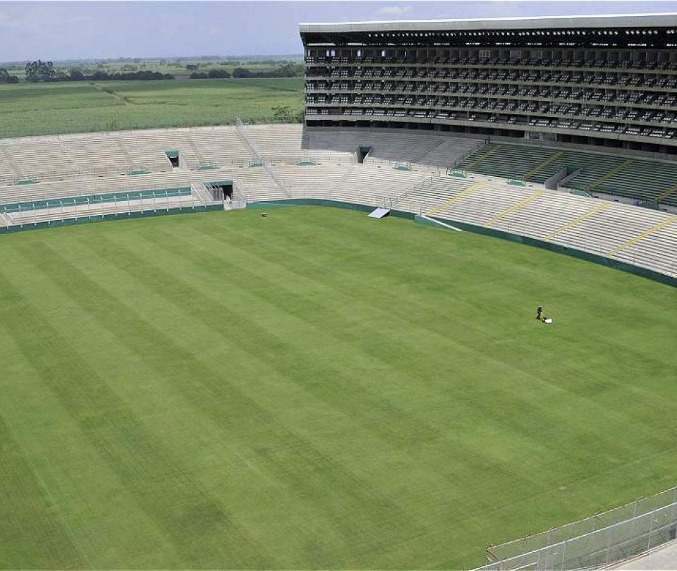 Deportivo Cali: cómo será el estadio virtual y la tienda online 2020 | Futbol Colombiano | Liga BetPlay