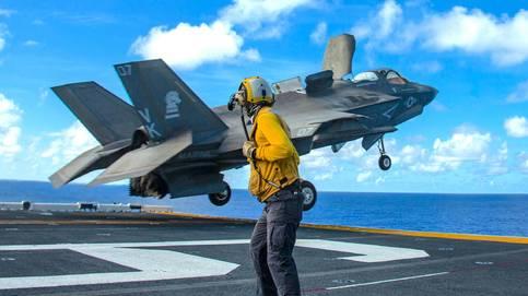EEUU arranca la operación de ingeniería militar del siglo