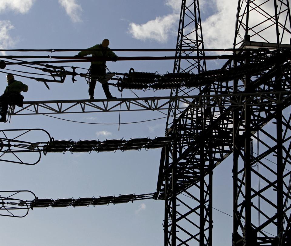 El Caribe, con foco encendido en 'boom' minero energético | Economía