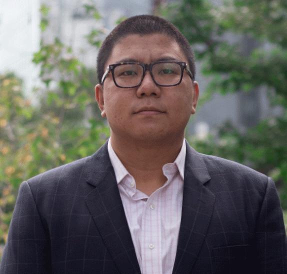 Energy & Commerce | Huawei: Tecnología de última generación