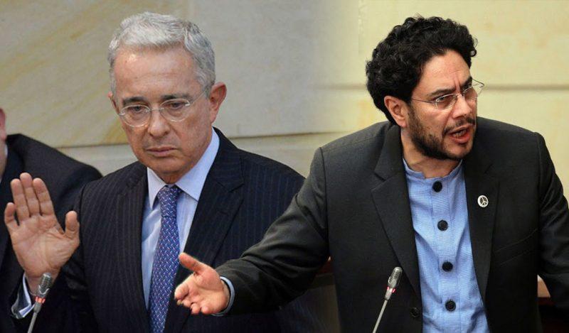 Esta es la cronología del proceso que hoy tiene a Álvaro Uribe en detención domiciliaria