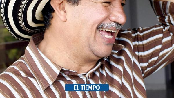 Historia del sombrero vueltiao con Happy Lora - Barranquilla - Colombia